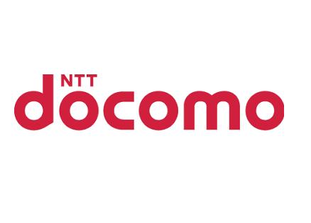 NTTドコモの4G/LTE対応周波数帯(バンド)まとめ・解説 | SIMフリーPC.net